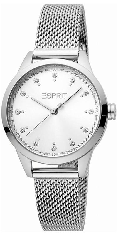 Esprit ES1L259M1065 - zegarek damski