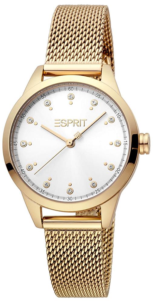 Esprit ES1L259M1085 - zegarek damski