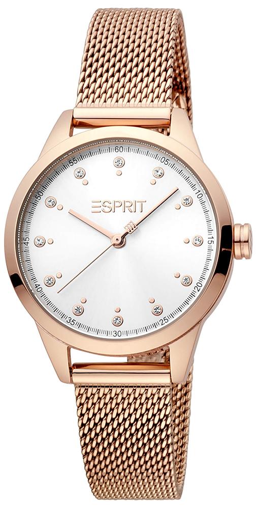 Esprit ES1L259M1095 - zegarek damski