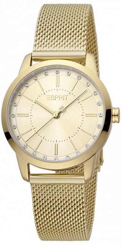 Esprit ES1L276M0115 - zegarek damski