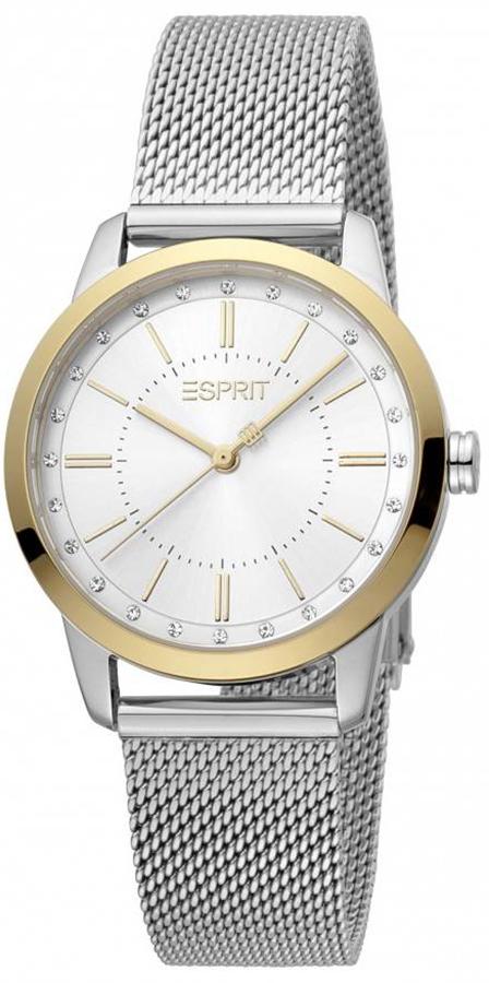 Esprit ES1L276M0135 - zegarek damski