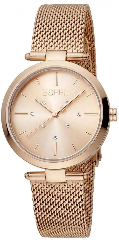 Esprit ES1L283M0065 - zegarek damski