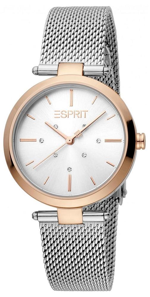 Esprit ES1L283M0085 - zegarek damski