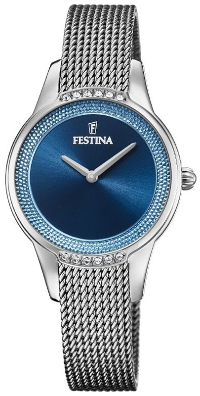 Festina F20494-2 - zegarek damski
