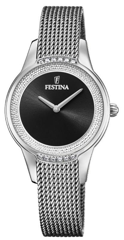 Festina F20494-3 - zegarek damski