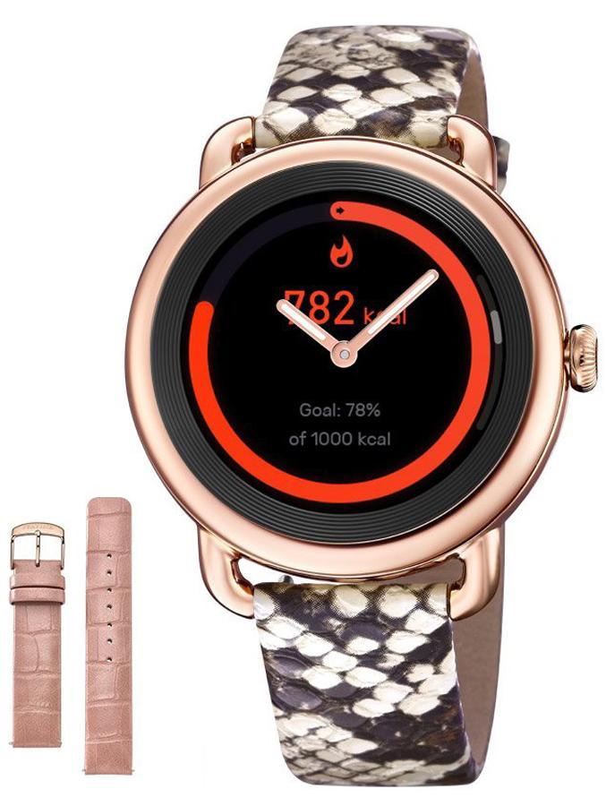 Festina F50001-2 - zegarek damski