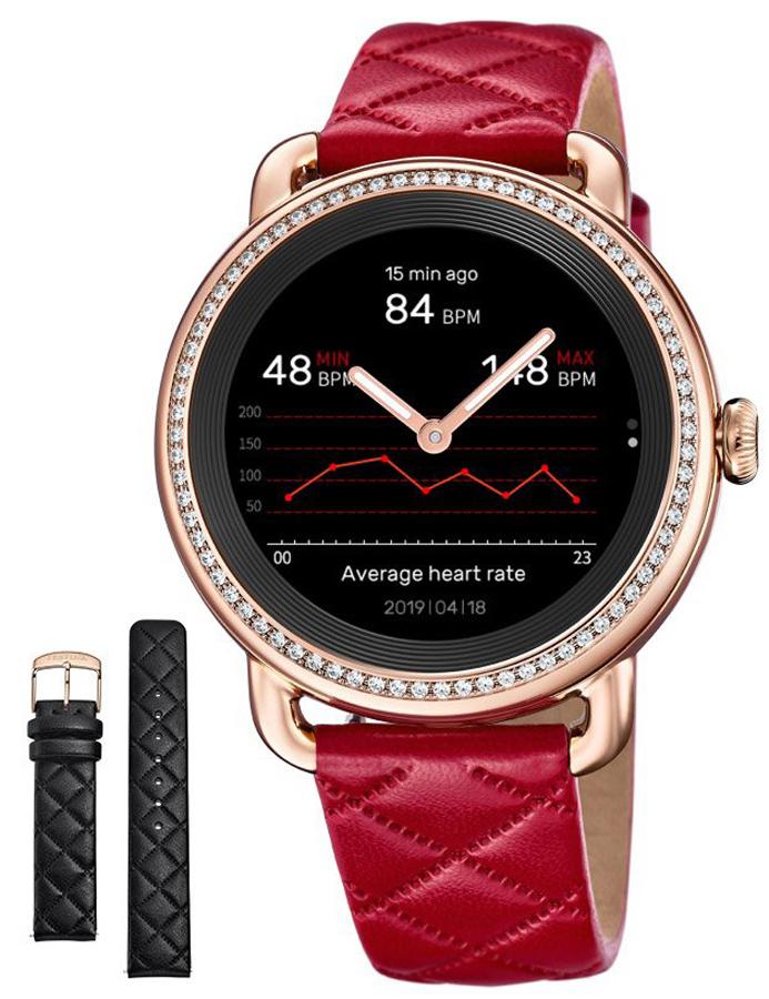 Festina F50002-3 - zegarek damski