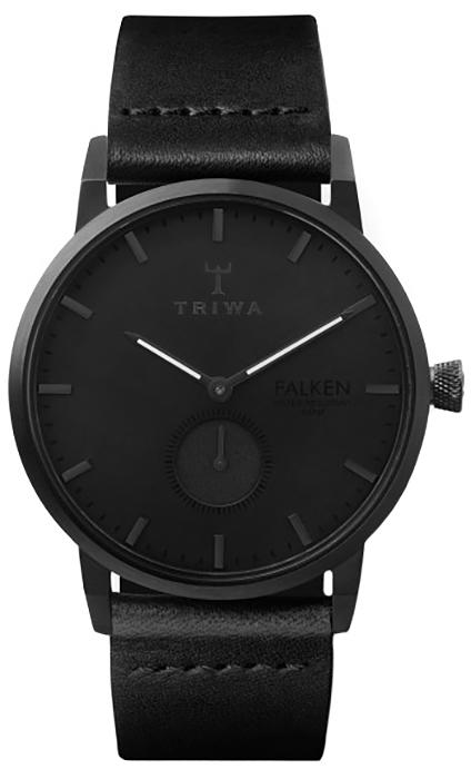Triwa FAST115-CL110101 - zegarek męski