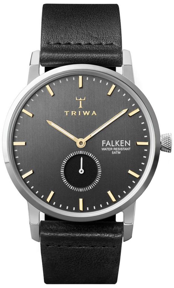 Triwa FAST119-CL010112 - zegarek męski