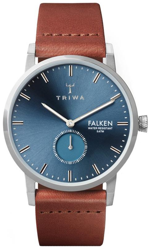Triwa FAST121-CL010212 - zegarek męski