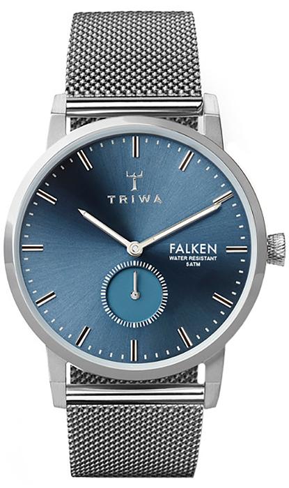 Triwa FAST121-ME021212 - zegarek męski