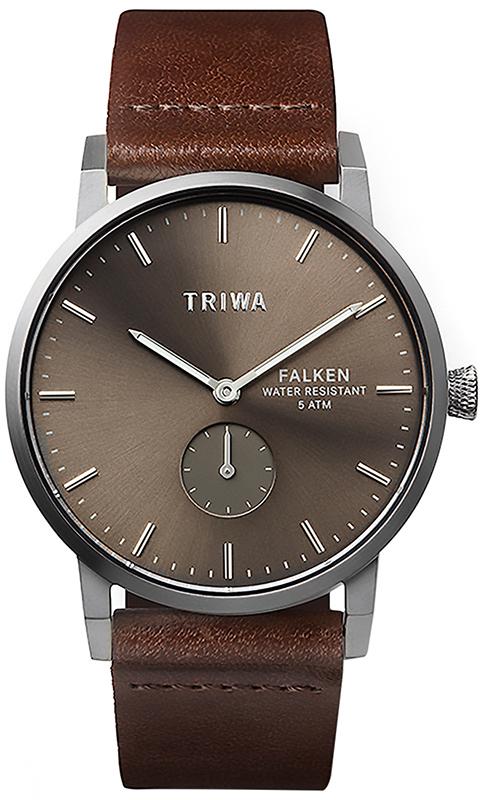 Triwa FAST124-CL110412 - zegarek męski