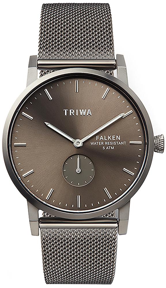 Triwa FAST125-ME023412 - zegarek męski
