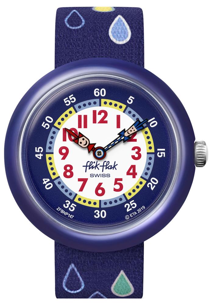 Flik Flak FBNP147 - zegarek dla dzieci