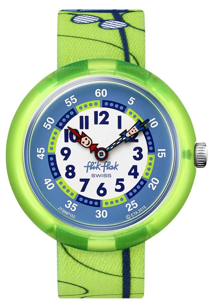 Flik Flak FBNP152 - zegarek dla dzieci