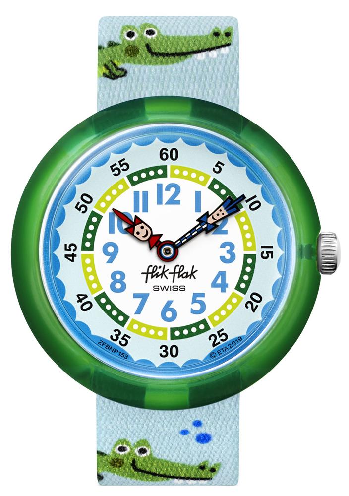 Flik Flak FBNP153 - zegarek dla dzieci