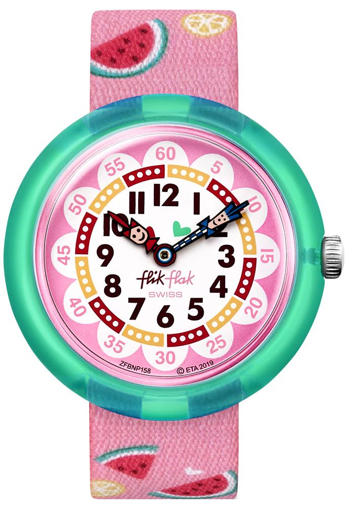 Flik Flak FBNP158 - zegarek dla dziewczynki