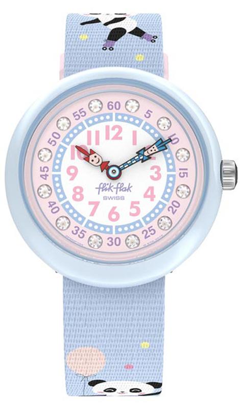 Flik Flak FBNP163 - zegarek dla dziewczynki