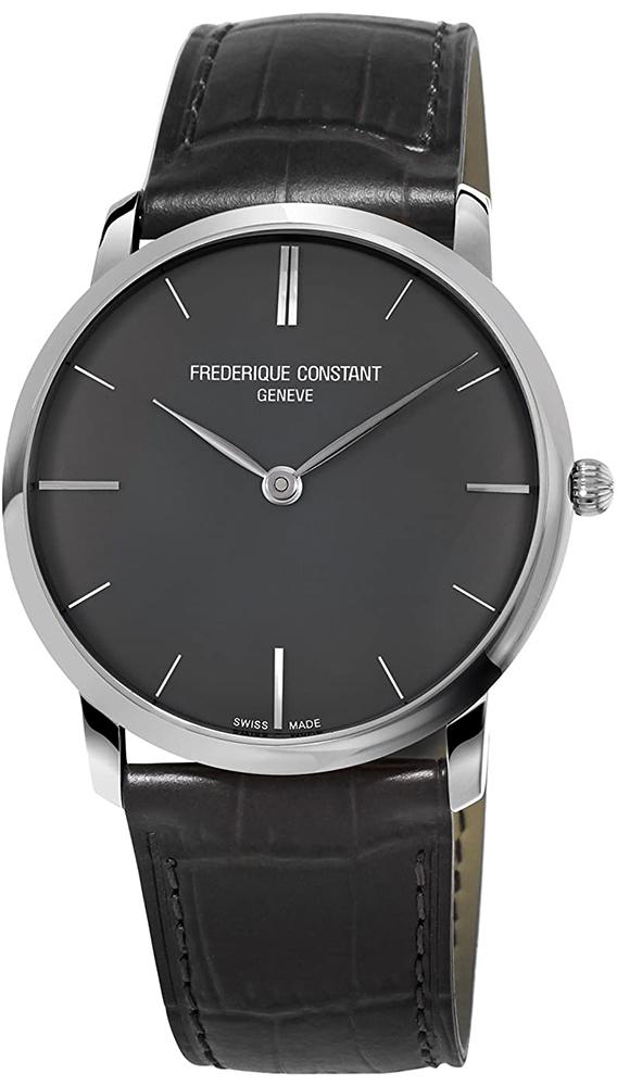 Frederique Constant FC-200G5S36 - zegarek męski