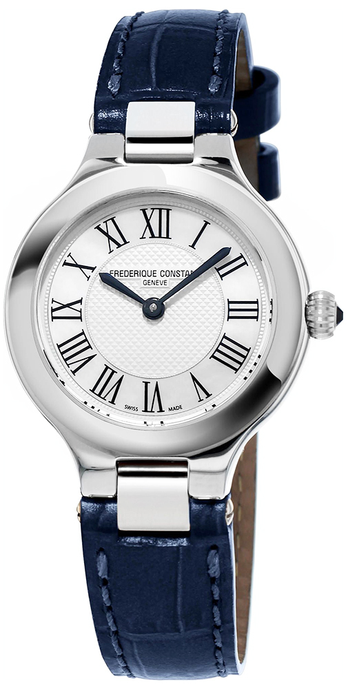 Frederique Constant FC-200M1ER36 - zegarek damski