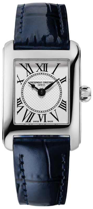 Frederique Constant FC-200MC16 - zegarek damski