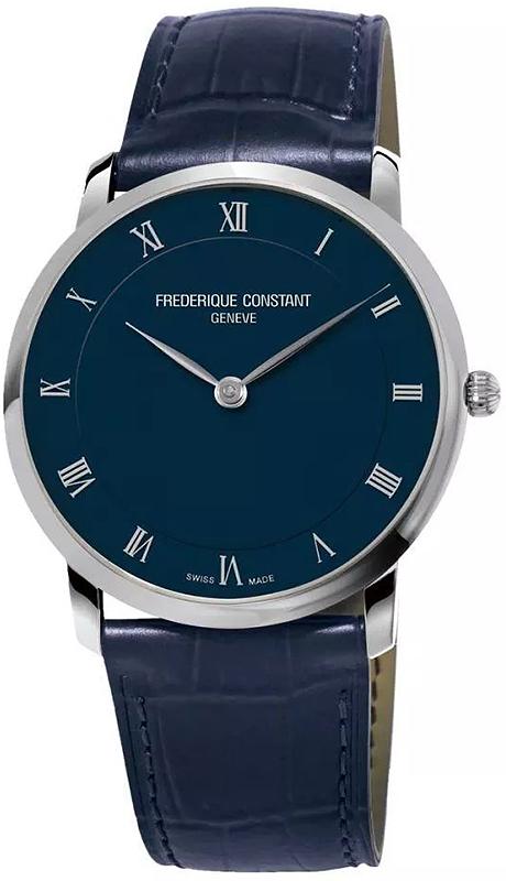 Frederique Constant FC-200RN5S36 - zegarek męski