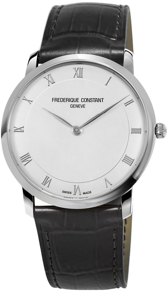 Frederique Constant FC-200RS5S36 - zegarek męski