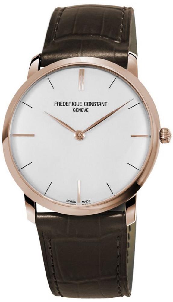 Frederique Constant FC-200V5S34 - zegarek męski