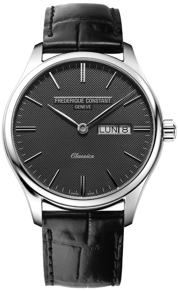 Frederique Constant FC-225GT5B6 - zegarek męski