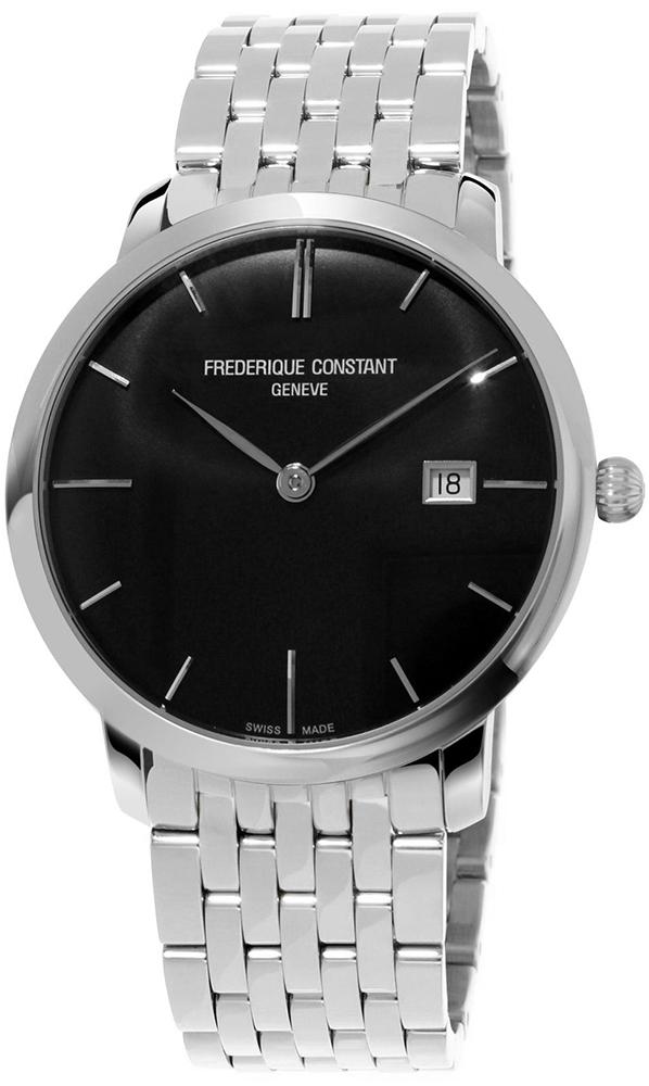Frederique Constant FC-306G4S6B2 - zegarek męski