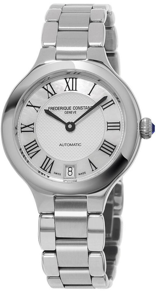 Frederique Constant FC-306MC3ER6B - zegarek damski