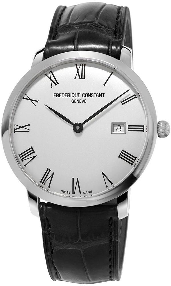 Frederique Constant FC-306MR4S6 - zegarek męski