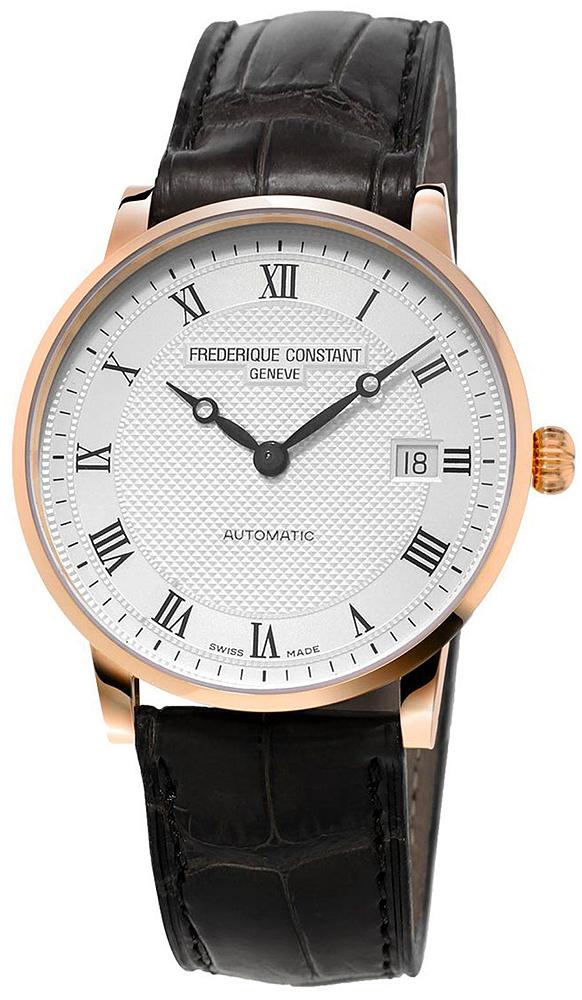 Frederique Constant FC-316MC5B9 - zegarek męski
