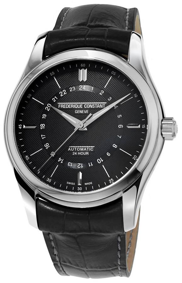 Frederique Constant FC-332DG6B6 - zegarek męski