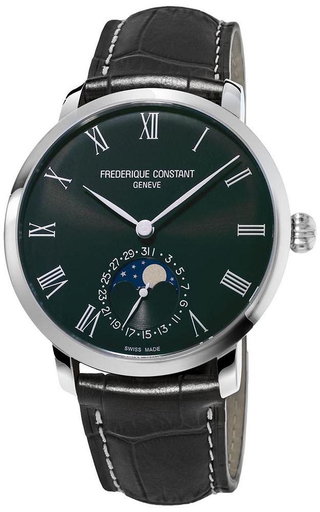 Frederique Constant FC-705GR4S6 - zegarek męski