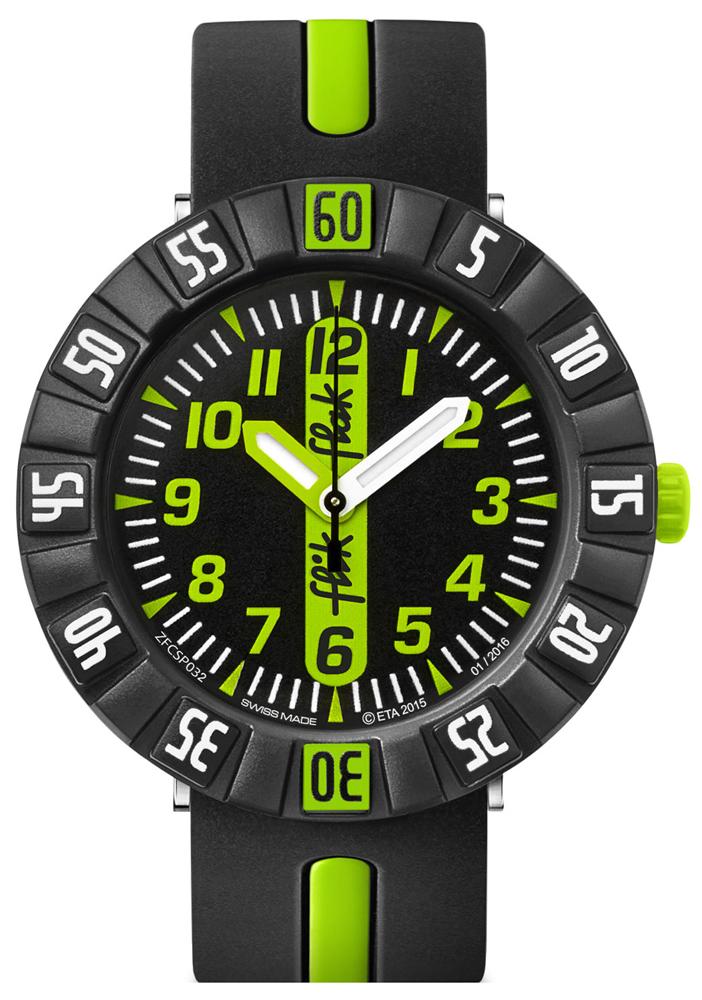 Flik Flak FCSP032 - zegarek dla chłopca