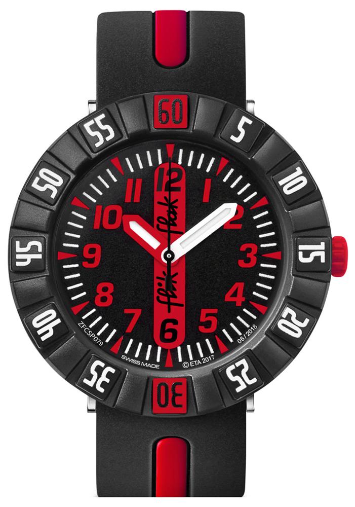 Flik Flak FCSP079 - zegarek dla chłopca