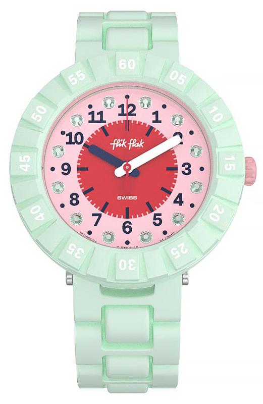 Flik Flak FCSP084 - zegarek dla dziewczynki