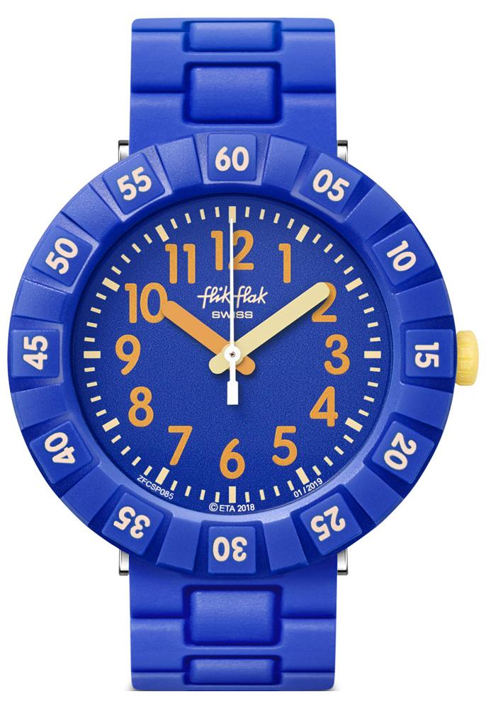 Flik Flak FCSP085 - zegarek dla chłopca