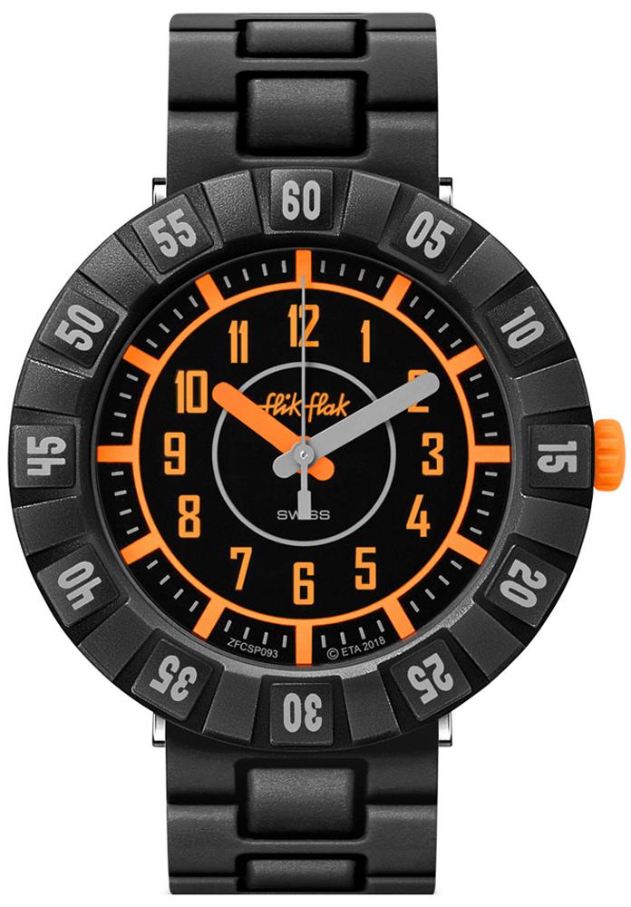 Flik Flak FCSP093 - zegarek dla chłopca