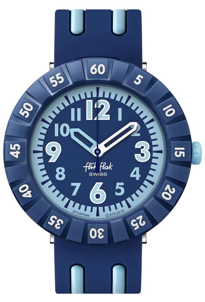 Flik Flak FCSP094 - zegarek dla dzieci