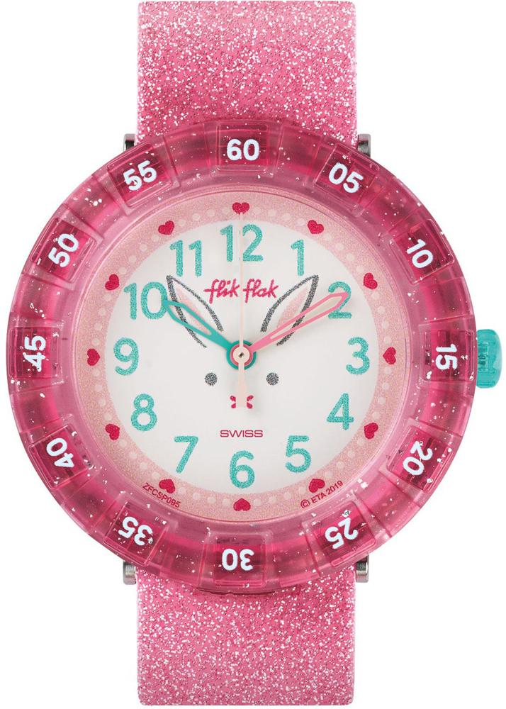 Flik Flak FCSP095 - zegarek dla dziewczynki