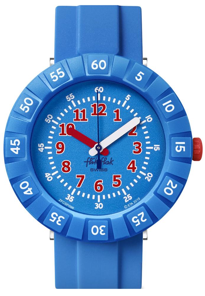 Flik Flak FCSP096 - zegarek dla chłopca