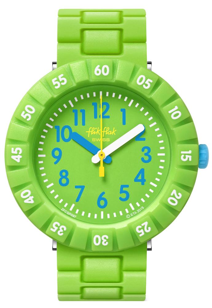 Flik Flak FCSP097 - zegarek dla chłopca