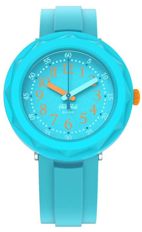 Flik Flak FCSP100 - zegarek dla dzieci