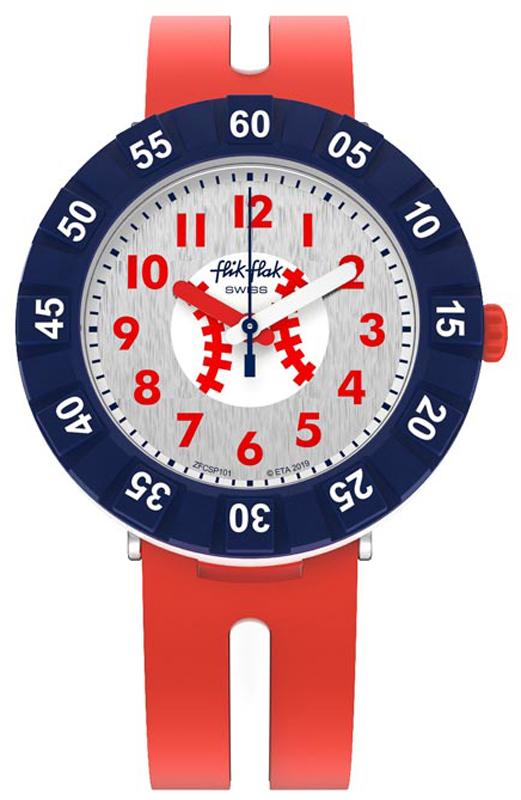 Flik Flak FCSP101 - zegarek dla chłopca
