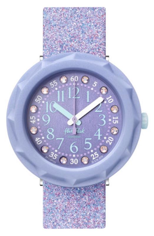 Flik Flak FCSP102 - zegarek dla dziewczynki