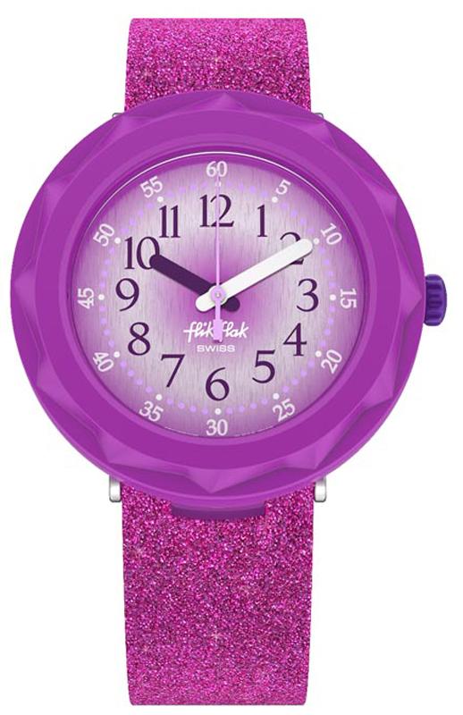 Flik Flak FCSP106 - zegarek dla dziewczynki