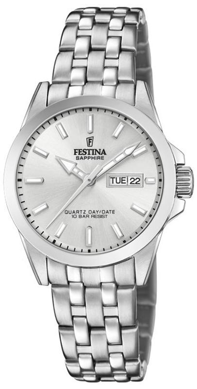 Festina F20559-2 - zegarek męski