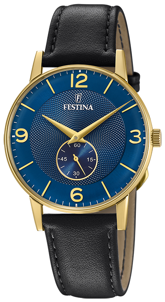 Festina F20567-3 - zegarek damski